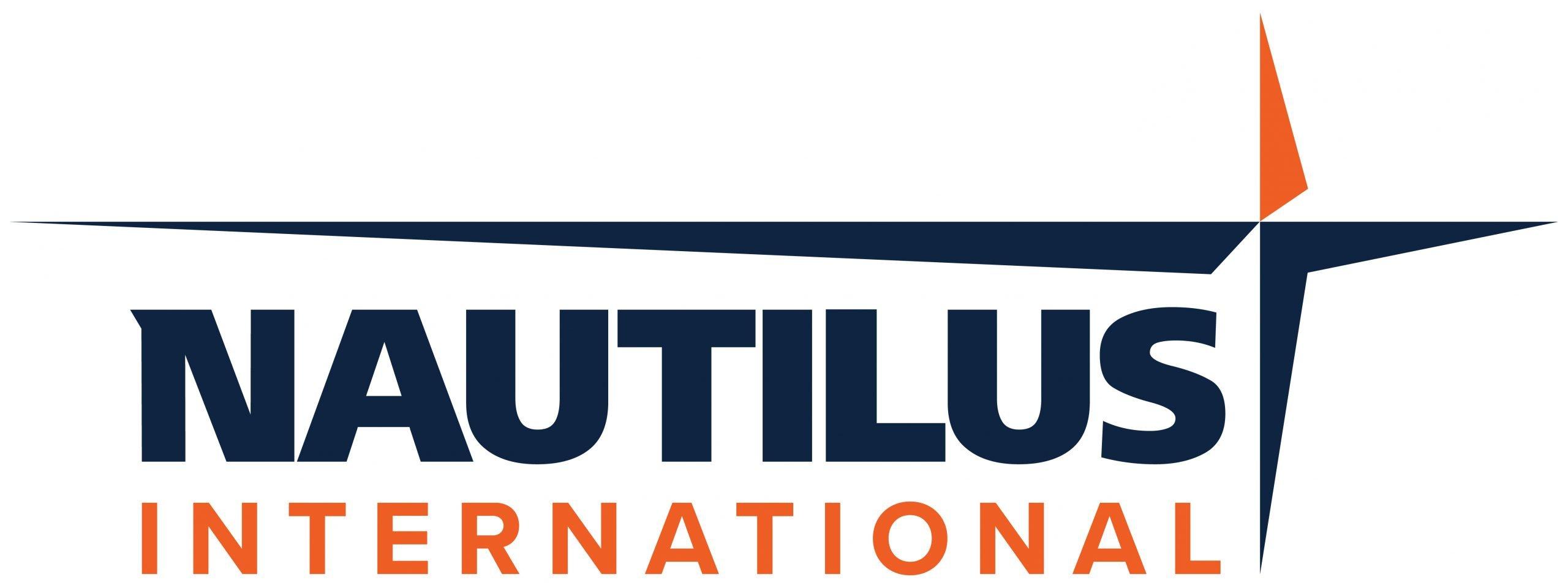 nautilus_international