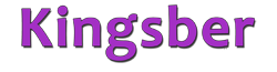 kingsberg_properties