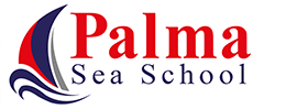 palma_sea_school